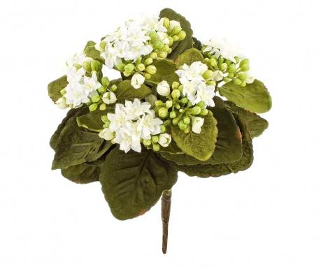 Kwiat sztuczny Blossom Radiance