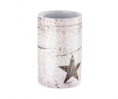 Ποτήρι  μπάνιου Star