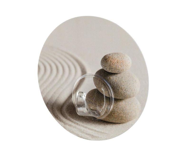 Obešalnik Sand and Stones
