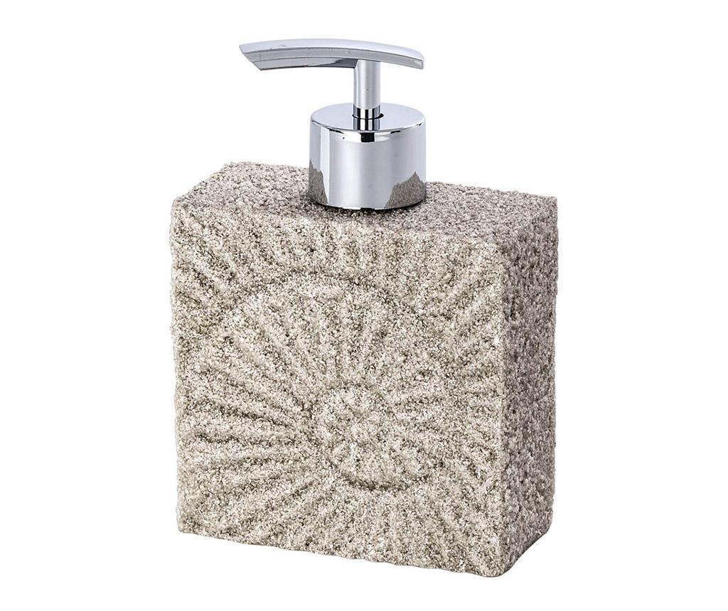 Dispenser sapun lichid Sonia 230 ml