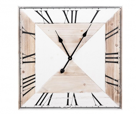 Nástenné hodiny Roman