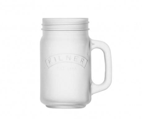 Κούπα Sierra White 400 ml