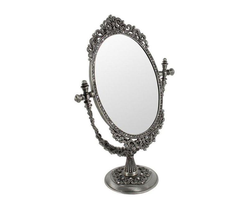 Namizno ogledalo Princess Lullaby