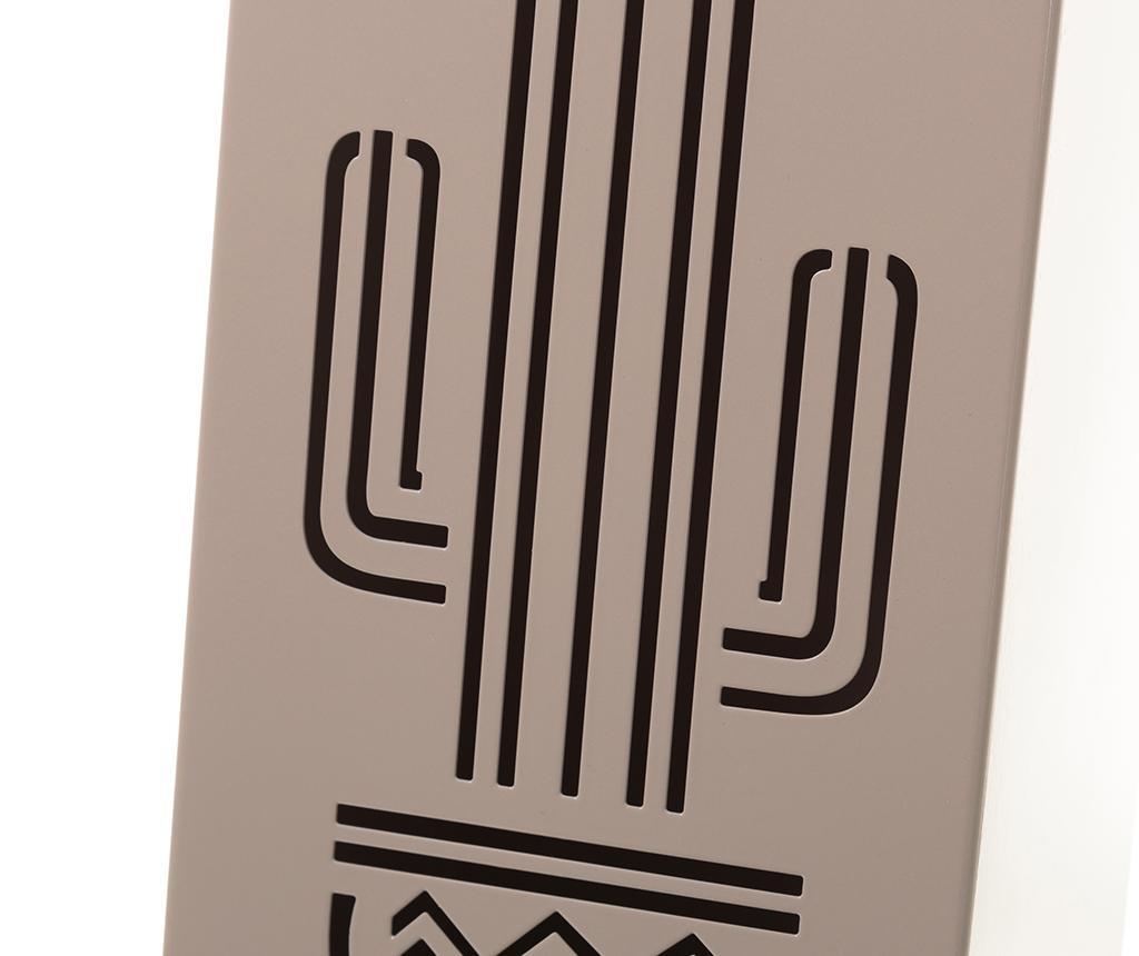 Držač za kišobrane Cactus Beige
