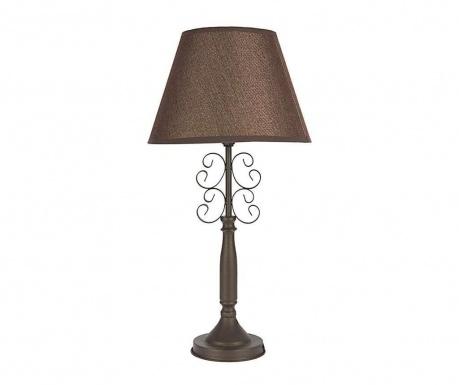 Svjetiljka Marcus