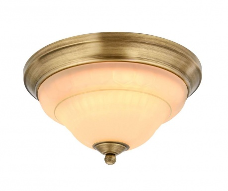 Lampa sufitowa Sila