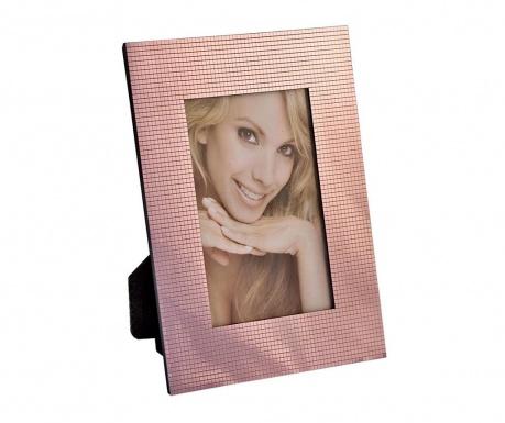 Fotorámeček Glitter Rosa