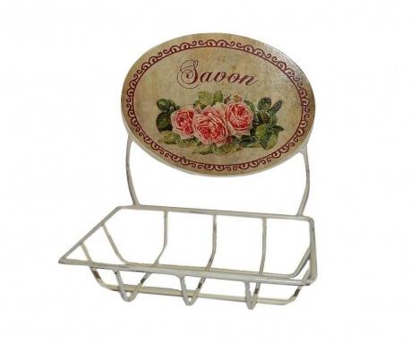 Držač za sapun Roses