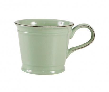 Kubek Pride Green 300 ml