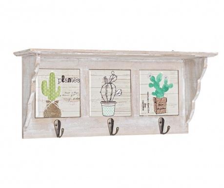 Cuier Cactus