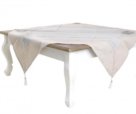 Eloise Asztalterítő 90x90 cm