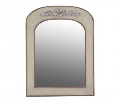 Zrcalo Brayan