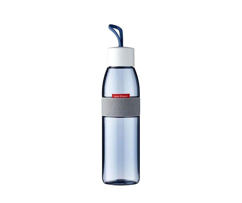 Sticla sport Ellipse Nordic Denim 500 ml