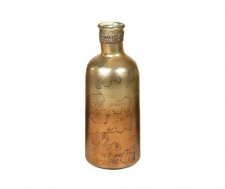 Βάζο Cambree Copper