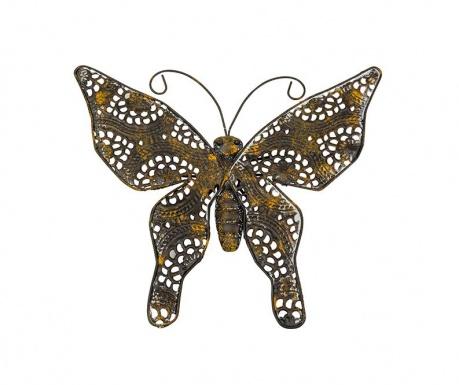 Little Butterfly Fali dekoráció
