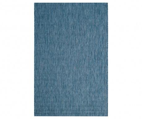 Dywan Delano Blue 121x170 cm
