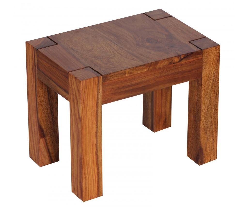 Jakob 3 db Asztalka