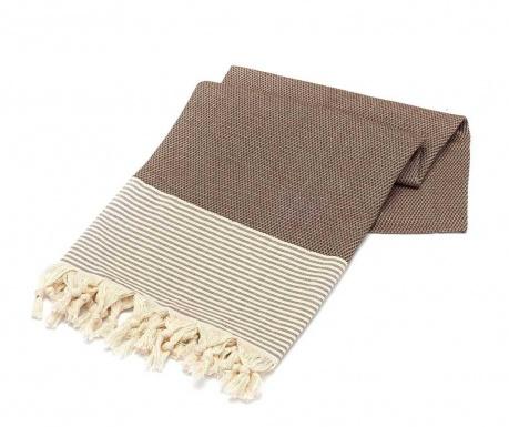 Плажна кърпа Fouta Bal 100x180 см