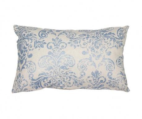 Декоративна възглавница Marina Blue 30x50 см