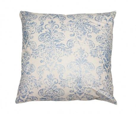 Декоративна възглавница Marina Blue 45x45 см