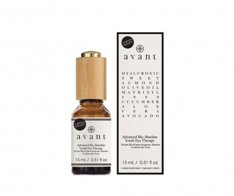 Serum przeciwzmarszczkowe pod oczy Limited 15 ml