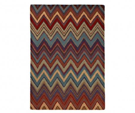 Dywan Aztec 120x170 cm