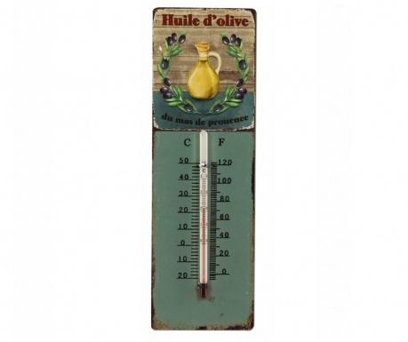 Termometr pokojowy Olivia