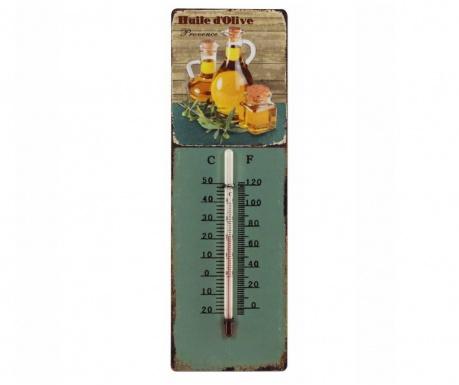 Termometr pokojowy Essential Oils