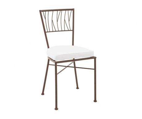 Židle Casablanca