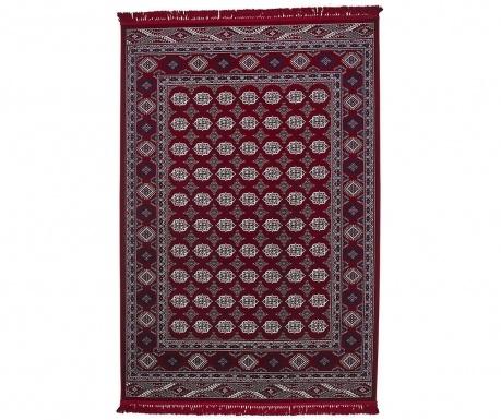 Dywan Regal Traditional Red 120x170 cm