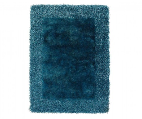 Dywan Sable Teal 150x230 cm