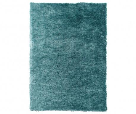 Dywan Sable Light Blue 60x120 cm