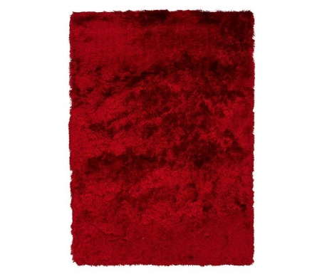 Dywan Sable Red 60x120 cm