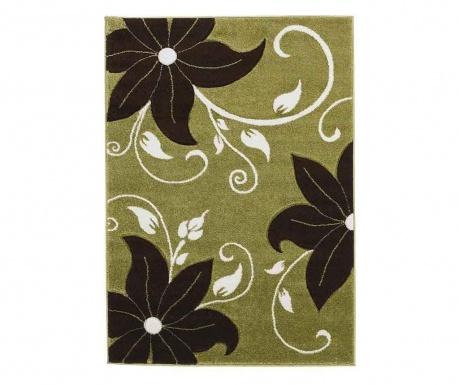 Dywan Verona Green Brown 60x225 cm