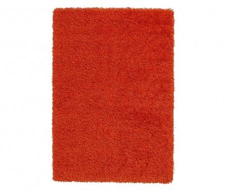 Dywan Vista Orange 200x290 cm