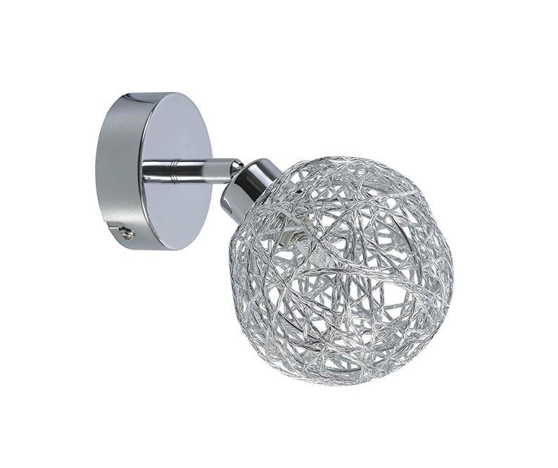 Zidna svjetiljka Lamia