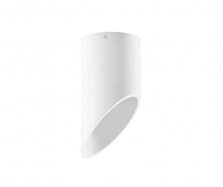 Stropná lampa Nixon White