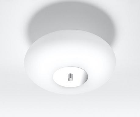 Stropná lampa Santiago S