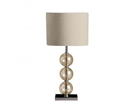 Mistro Cream Lámpa