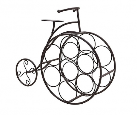 Držiak na fľaše Circus Bicycle