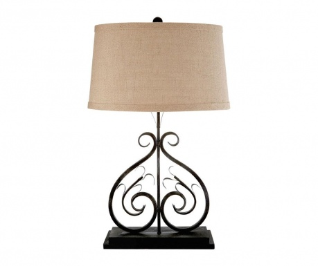 Lampa Portia