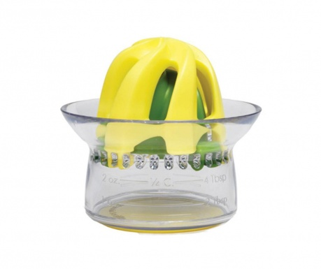Cjedilo  za citrus Juiceter Junior