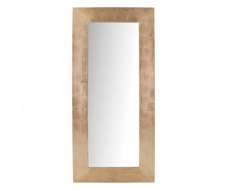 Zrkadlo Cassya