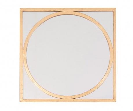 Zrkadlo Lorra
