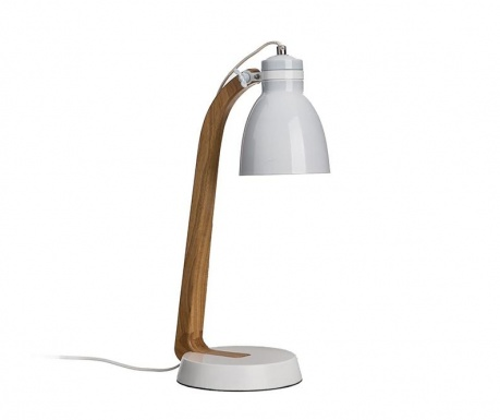 Unhi Lámpa