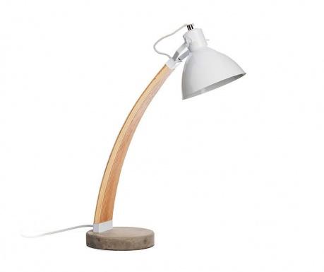 Der Lámpa