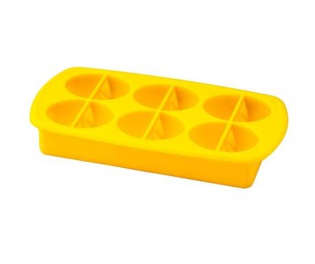 Παγοθήκη Lemon