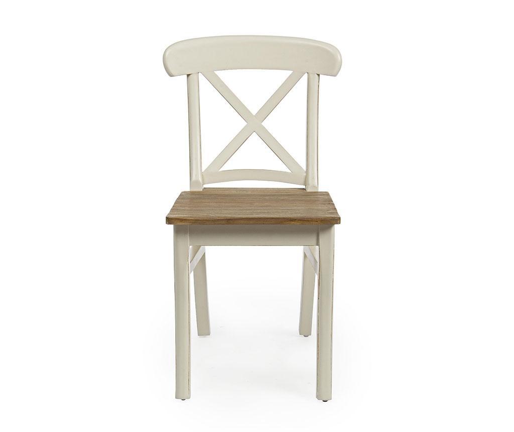 Židle Siena
