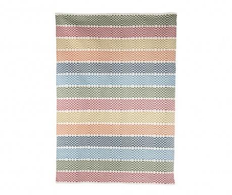 Kobereček Crochet 150x200 cm