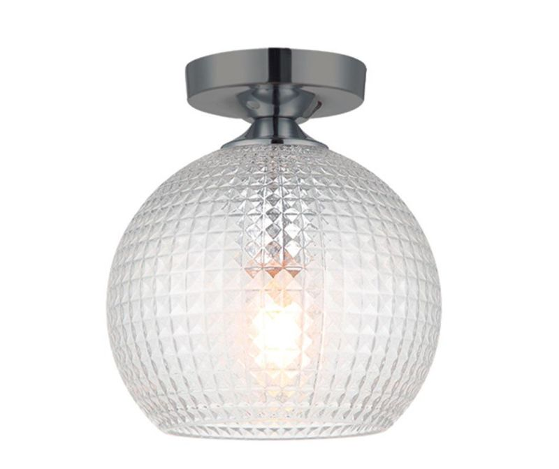 Talisa Mennyezeti lámpa
